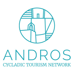 CTN Andros