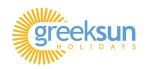 Greek Sun Holidays