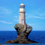 Attractions in Andros