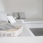 OW Andros Luxury Suites