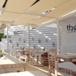 Theros All Day Restaurant